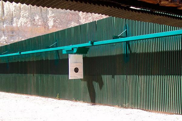 caucho galeria y campo de tiro img1 - fixer