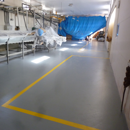pavimento multicapa nave industrial alimentaria portada - fixer