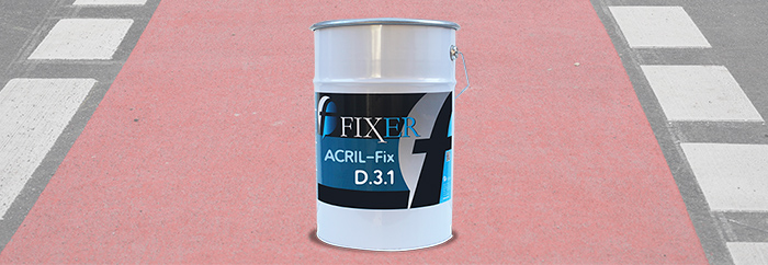 Acril-Fix D 3.1 1 - Fixer