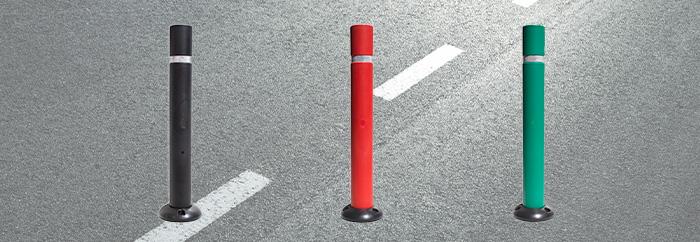 Roads 2 - Fixer
