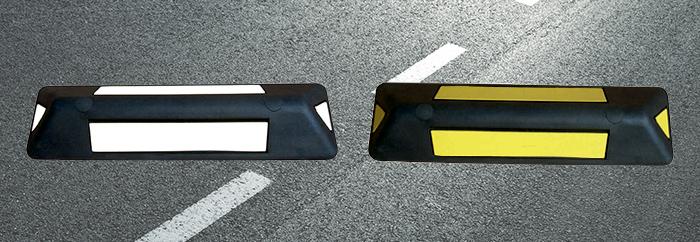 Roads 4 - Fixer