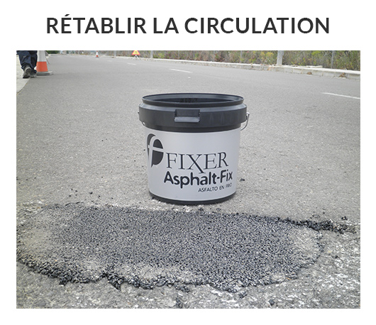 Proceso Asfalto Frio4 frances - fixer