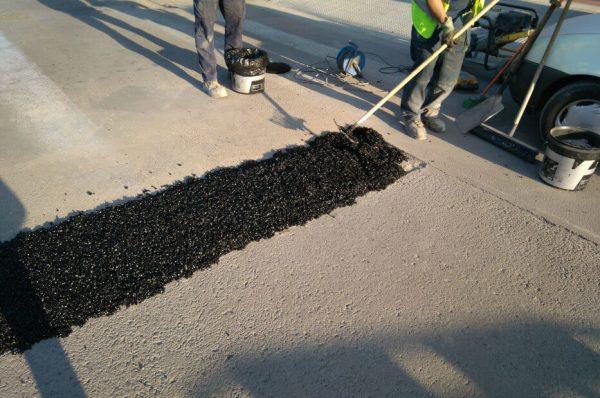 asfalto-en-frio-aplicaciones-img2-fixer