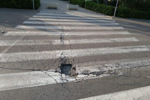 asfalto-en-frio-aplicaciones-img4-fixer