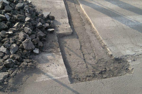 asfalto-en-frio-aplicaciones-img5-fixer