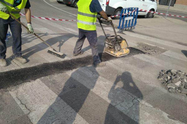 asfalto-en-frio-aplicaciones-img6-fixer