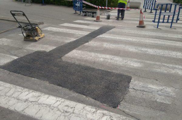 asfalto en frio aplicaciones img8 - fixer