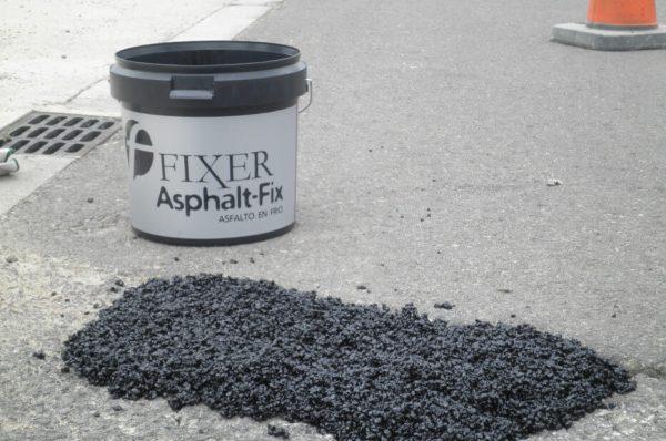 asphalt fix aplicaciones img3 - fixer