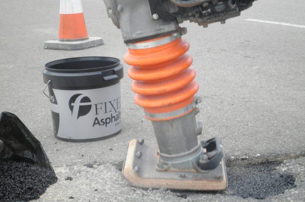 asphalt fix aplicaciones img4 - fixer